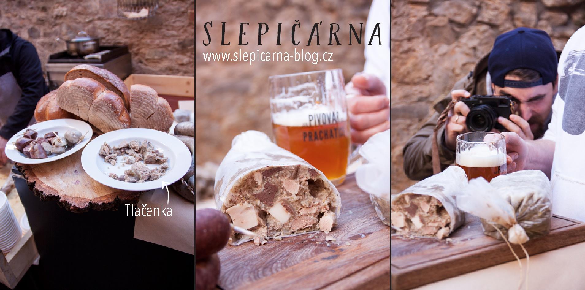 Slepicarnablog-zabijacka-prachatice-pivovar-pivo-tlacenka